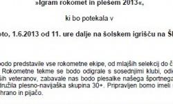 vabilo2013